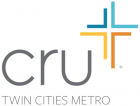 Twin Cities Metro
